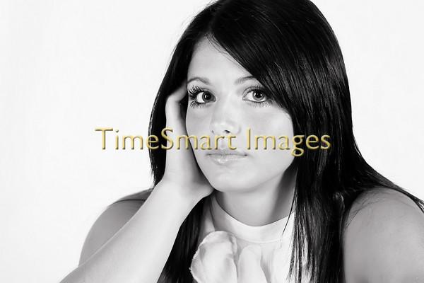 Kristen D (Samples)