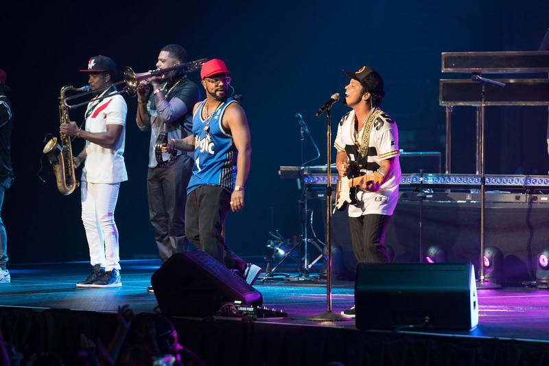 Bruno Mars-65947.jpg