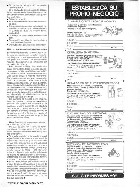 herramientas_para_el_auto_julio_1982-02g.jpg