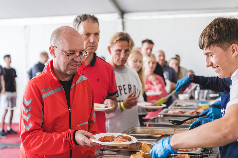 Camping F1 Spa Catering (87).jpg