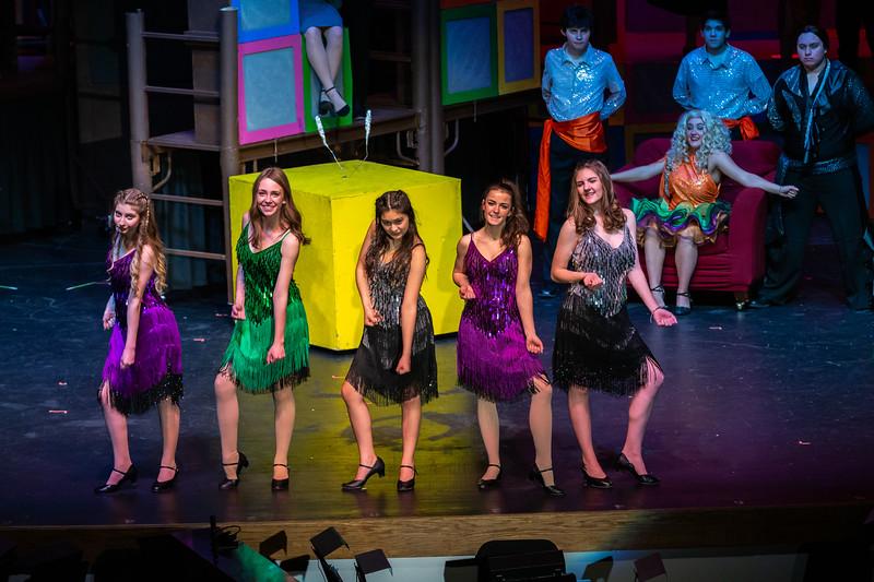 Matilda - Chap Theater 2020-324.jpg