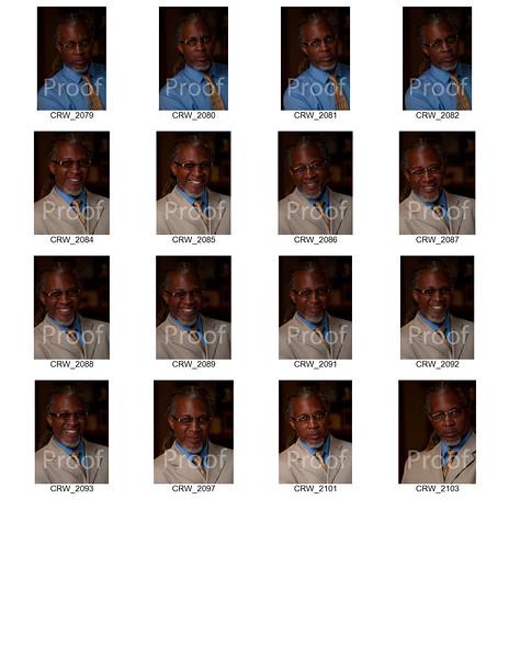 Michae 11-2016 HS Contact Sheet-2.jpg