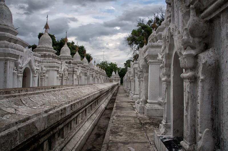 Myanmar 2012 jsc 117.jpg