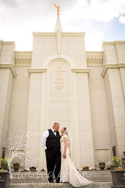 wlc  Krachel Wedding 170 2018.jpg