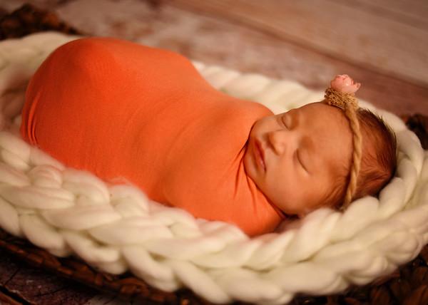 Aizley {newborn}