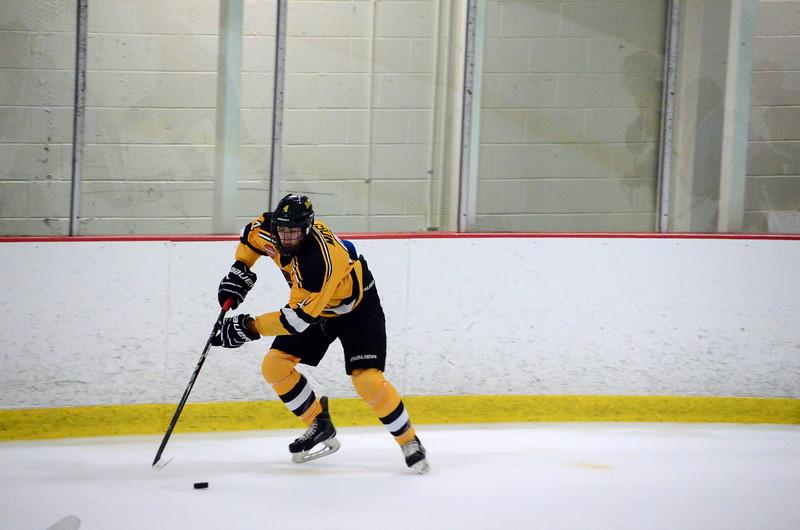 150904 Jr. Bruins vs. Hitmen-058.JPG