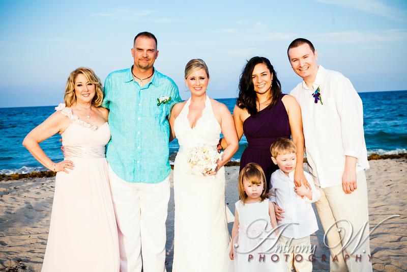 stacey_art_wedding1-0184.jpg
