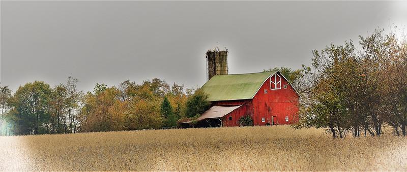 Richwood Barn3.jpg