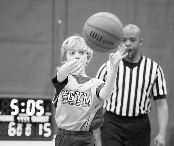 Diamondbacks Basketball PPC (8 of 9).jpg
