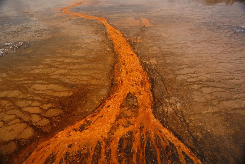 Yellowstone 101.JPG