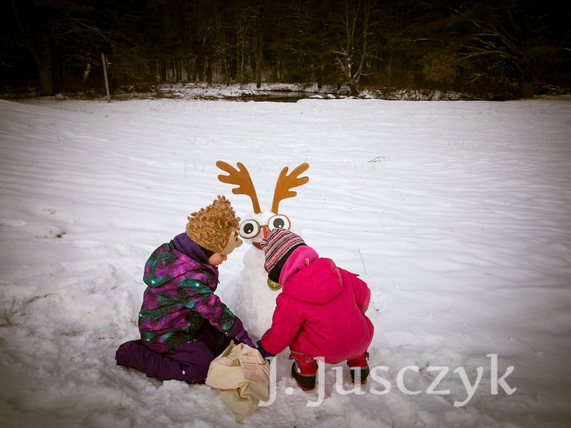 Jusczyk2015-1289.jpg