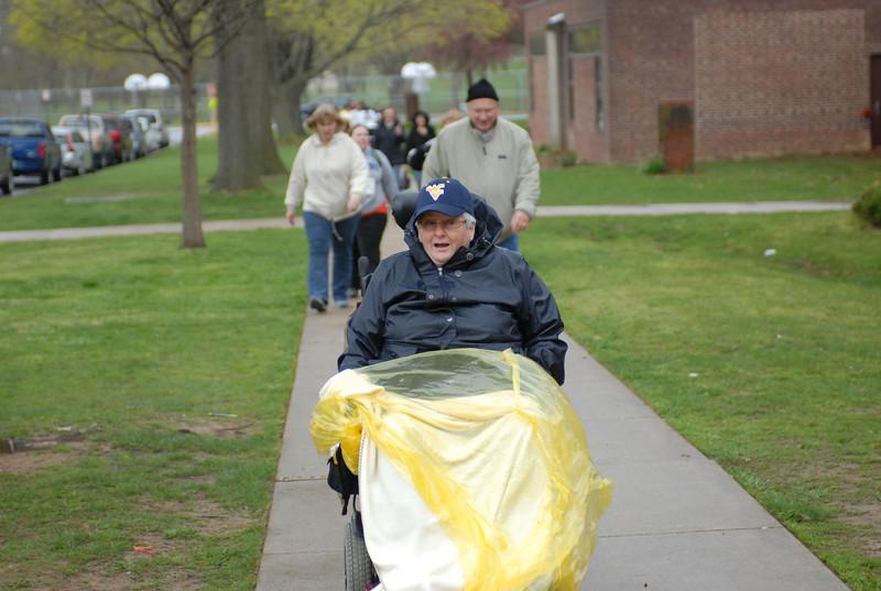 MS-National Multipe Sclerosis Society Walk April 16, 2011 003.jpg