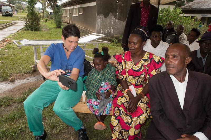 Uganda-0295.jpg