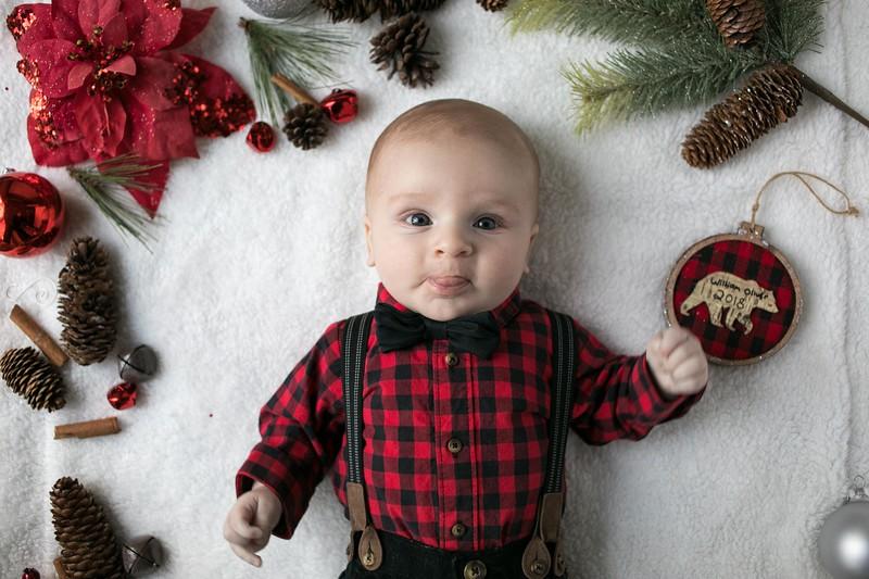 ChristmasWilliam-8.jpg