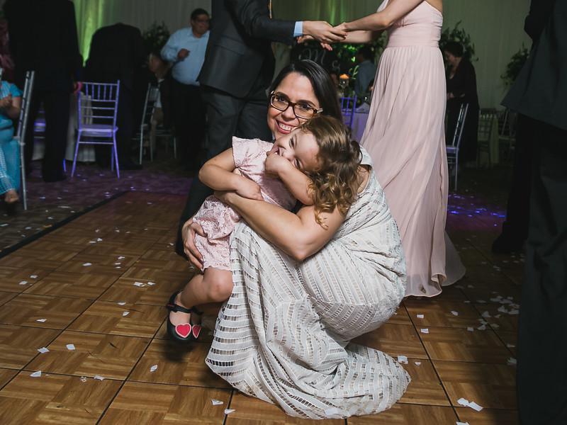 2017.12.28 - Mario & Lourdes's wedding (476).jpg