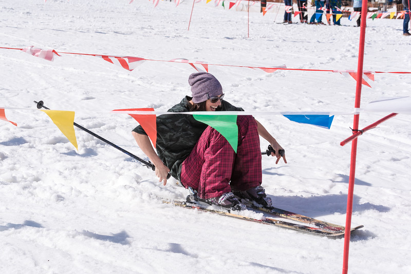 55th-Carnival-2016_Snow-Trails-1452.jpg
