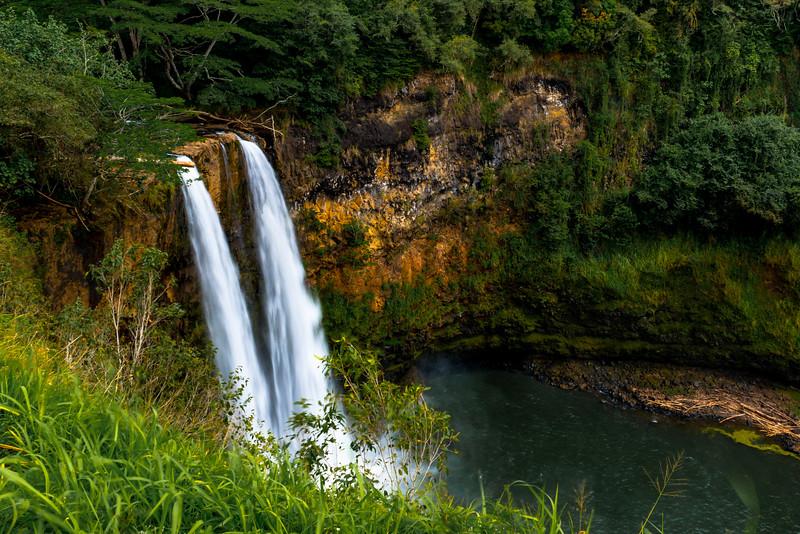 Kauai-2996.jpg