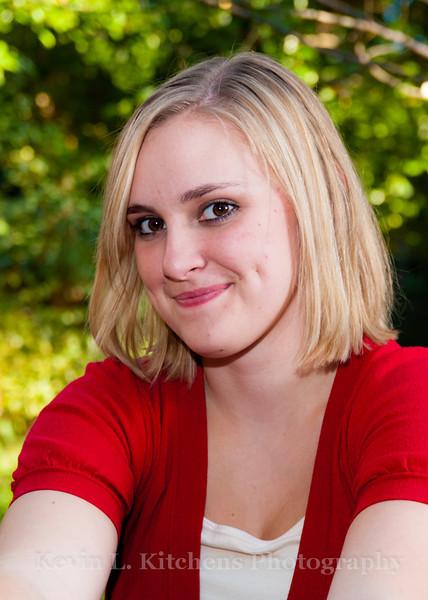 Maggie Rouse_0054_FINAL_PRINT.jpg