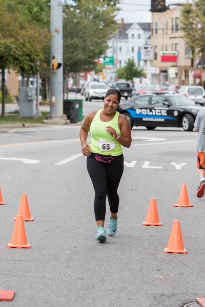 9-11-2016 HFD 5K Memorial Run 0895.JPG