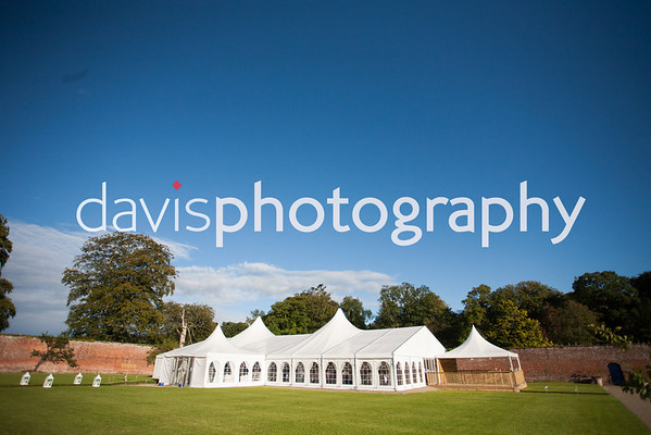 Zara & Andy Drenagh Country House Wedding Limavady
