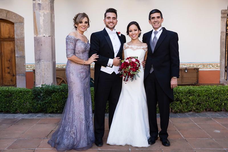 F&D boda ( Hacienda Los Albos, Querétaro )-1044.jpg