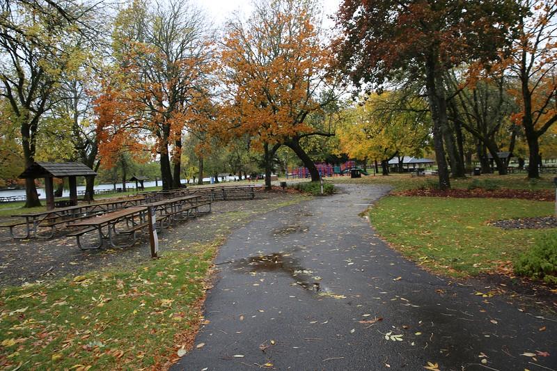 Blue Lake Park_39.JPG