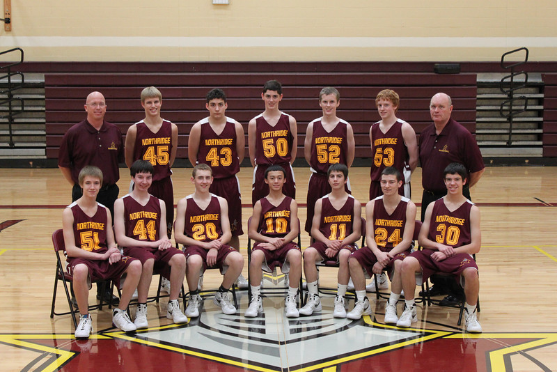 Basketball 2011 (30).JPG