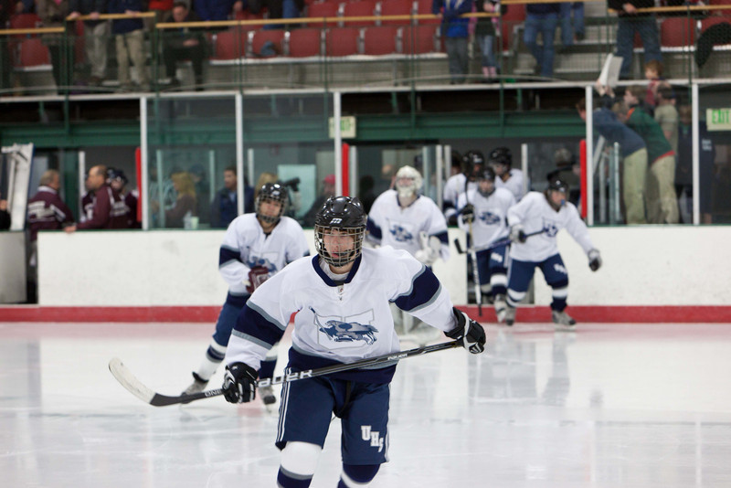 20110224_UHS_Hockey_Semi-Finals_2011_0118.jpg