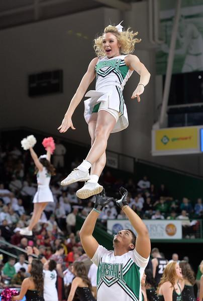 cheerleaders0775.jpg