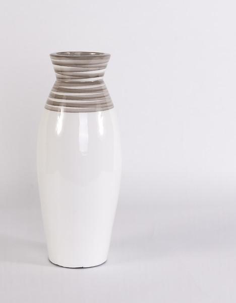 GMAC Pottery-001.jpg