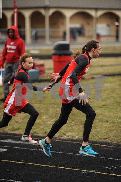 3-26-18 BMS track at Perry-274.jpg