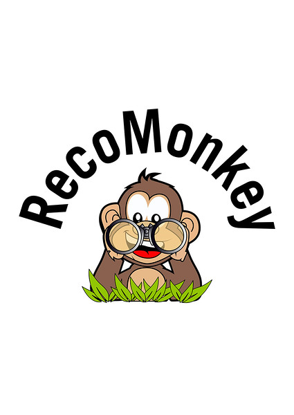 www.recomonkey.com