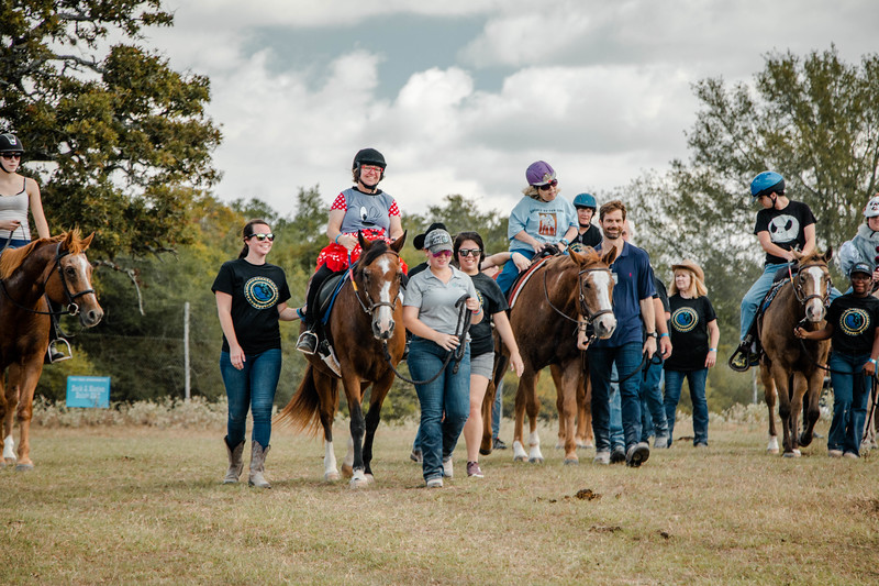 Saddle Up Trail Ride 2019-177.jpg