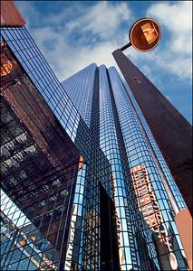 Boston - 2005/7