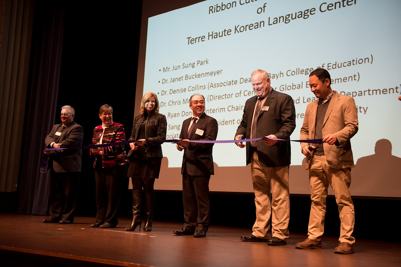 Korean Culture Event 03_08_2018-5177.jpg