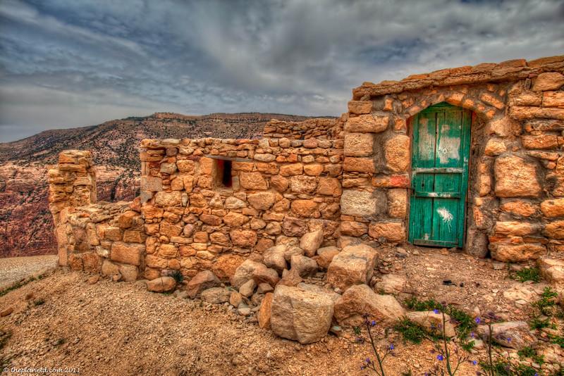 Jordan-middle-east-38.jpg