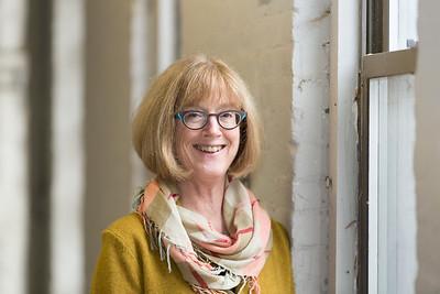 Anne Starr