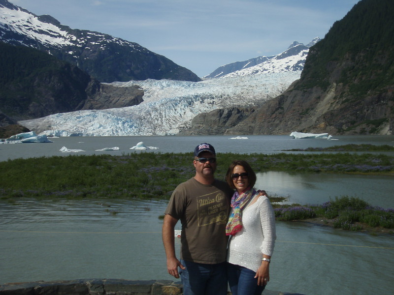 Alaska 2013 084.JPG
