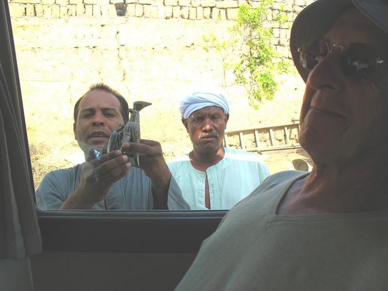 Egypt-511.jpg