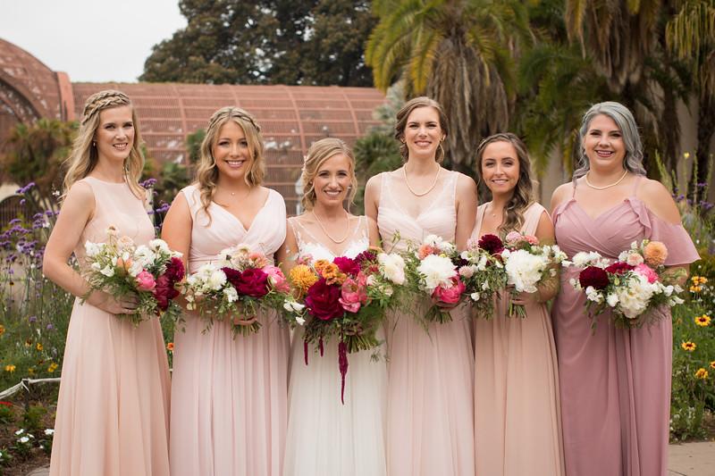 Bridal Party-367-3989.jpg