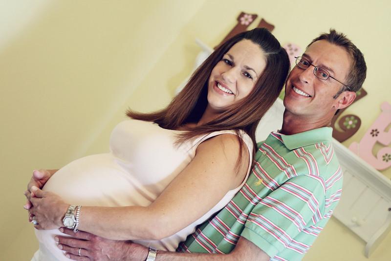 gordon maternity 061.jpg