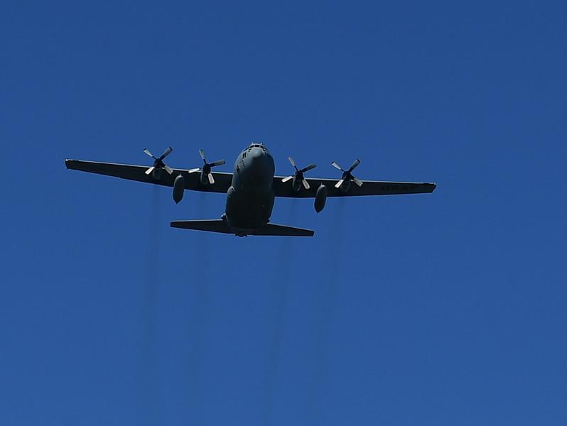 fly over_0117.jpg