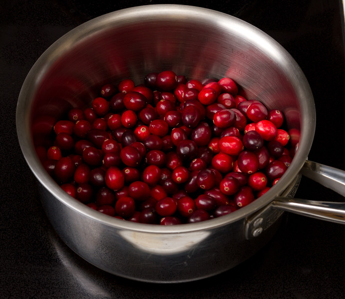 Cranberry Sauce 20101121 010.jpg