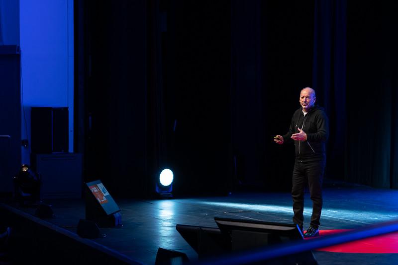 TEDxLiverpool-EB-3847.jpg