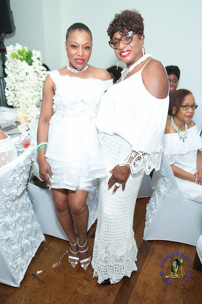 SHERRY SOUTHE WHITE PARTY  2019 re-199.jpg