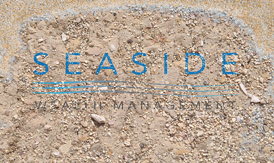 Seaside Wealth Management
