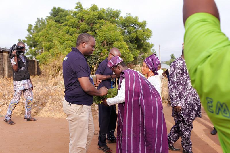 Adeyemo-46.jpg