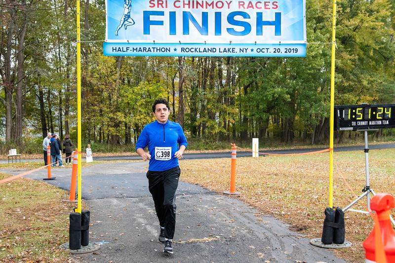 20191020_Half-Marathon Rockland Lake Park_260.jpg