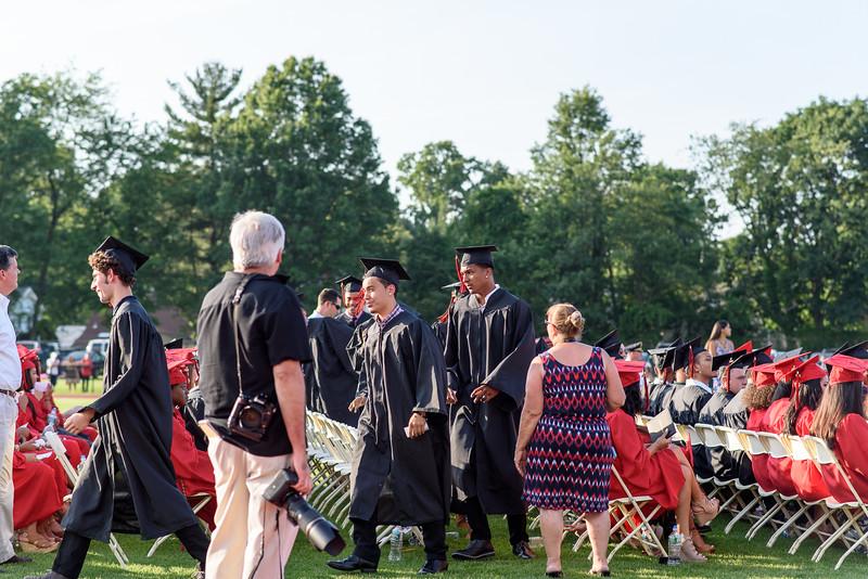 20150622-Graduation-92.jpg