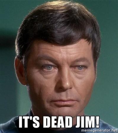 dr-mccoy-its-dead-jim.jpg